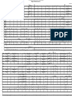 123 - High Maintenance - Score.pdf