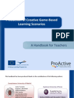 Production-of-creative-game-based-learning-scenarios.pdf