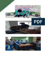 Notulen Presentasi Post BTCLS.docx