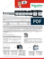 contator_schneider.pdf