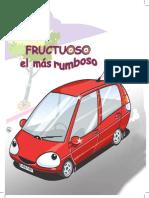 2009-0701 Cuento troquelado coche.pdf