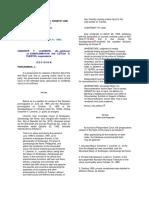 Llorentevsandiganbayan Gr122166(Ft)