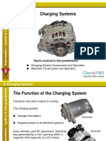 08Charging.ppt