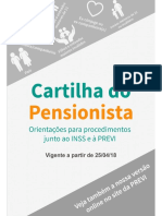 Cartilha Pensionistas Versao 26 Abr 2018