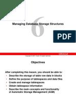 Less06 Storage