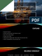 373237410-Akumulasi-Minyak-Dan-Gas-Bumi.pptx