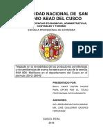 plan de tesis corregido.docx