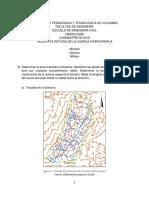 taller 4 hidrologia ult.docx