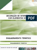 workshopdecoracaointeriorescomelementosvivosinterdecoracao2015portaldecor-150216202400-conversion-gate01.pdf
