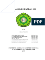 MEKANISME_ADAPTASI_SEL.docx