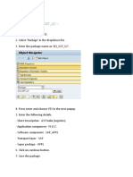 GST_Package_Creation_ECC6.0_EHP7 (7).pdf