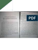 7 Parte 2ª - Teoria Da Associação Diferencial (Pág. 172-190)