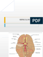 Acuan PPK Neurologi 2016 PDF