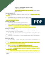 Muet Reading Test Tips.docx
