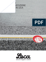 Manuale-Sottofondi.pdf