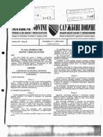 Zakon o građenju 2009.pdf