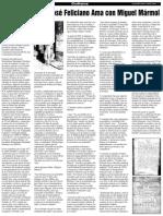 Feliciano Amas .pdf