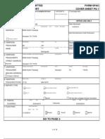 Prop 3 Campaign Finance