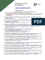 Listadeexerccios1_PropriedadesFisicasdosFluidos_20190226134942