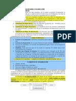 t1. Empresa, Su Entorno y Su Direccion