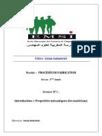Génie industriel.pdf