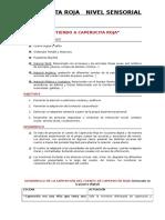 b7b61-ficha_sensorial.doc