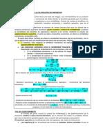 T10. RIEGO Y VALORACIÓN DE EMPRESAS