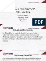 APUNTE_1_CINEMATICA_95855_20190312_20180312_125940.PPT