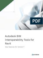 BIM-Interoperability-Tools-v7-New-Features.pdf