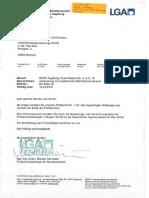 180712_Pruefbericht_Pruefstatik_Euler_Chelpin_Str_4_6_8_klein.pdf