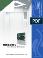 Monarch nice 3000.pdf