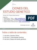 INDICACIONES DEL ESTUDIO GENETICO (2).pptx