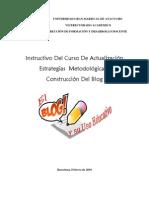 1 El Blog y Su Uso Educativo _5