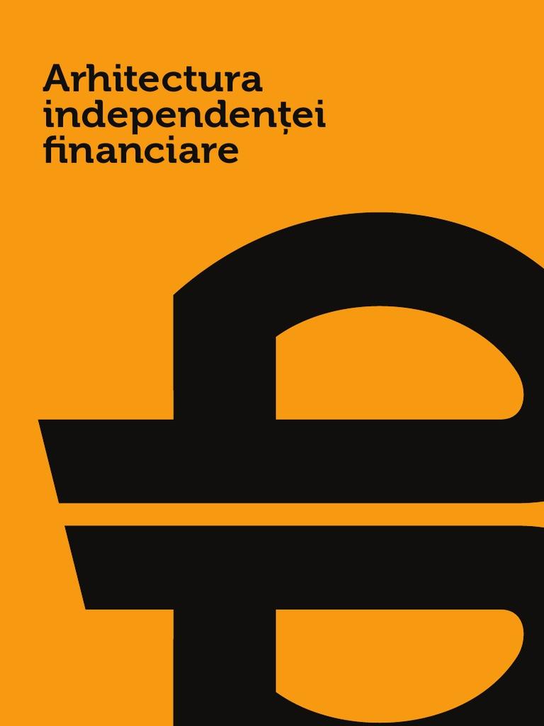 calculul independenței financiare