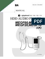 MEGF60_MEGF40_MEGF20_MEGF10 (sm-400-200503).pdf