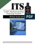 Manual,390-Basic-121130-01.docx