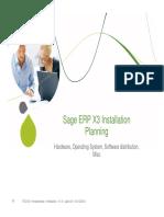 sage-x3-installationv1.pdf