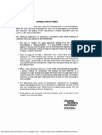 A_SOCIAL_CHANGE_CONFLICT_THEOR.pdf