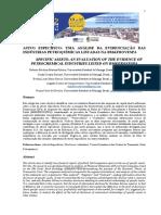 ATIVO ESPECÍFICO UMA ANÁLISE DA EVIDENCIAÇÃO DAS.pdf