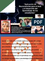 clase 1y2.pdf