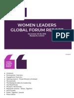 WLGF Summary Report2