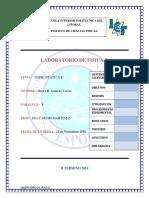41291785-Informe-de-Hidrostatica-2-para-Laboratorio-de-Fisica-B.docx