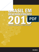 Livro_IPEA_2010.pdf