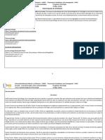GUIA_INTEGRADORA_DE_ACTIVIDADES_ACADEMICAS_2015_16-2_.docx