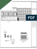 CAMILO PAG 1.pdf