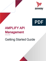 AMPLIFYAPIManagement GettingStartedGuide AllOS En