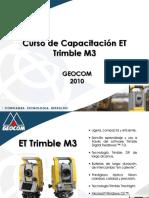 GEOCOM-Curso-Capacitacion-M3.pdf
