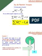 Mathematics - Study and Revision Guide - SL & HL - Ferenc Beleznay - Hodder 2016