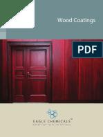 Woodcoatings.pdf
