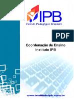 PSICOLOGIA DO TRABALHO.pdf